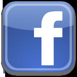 Word vriend van ZIPtuning op facebook!