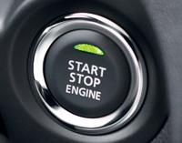 Startproblemen 1.9 TDI Motoren