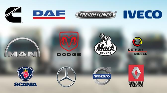 Database uitgebreid met tuning van motoren, quads, jetskis, boten, trucks en tractoren