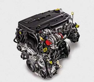 Chiptuning Fiat Ducato 1.3 Multijet Motor