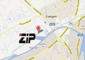 ZIPtuning Evergem