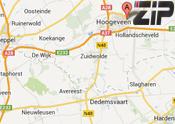 ZIPtuning Hoogeveen