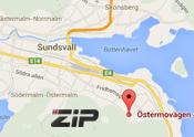 ZIPtuning Sundsvall