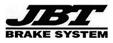 JBT-Brake System