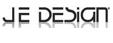JE-Design