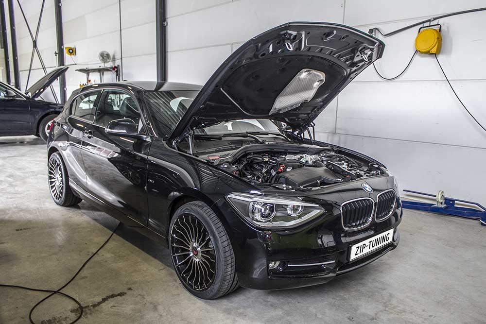 reprogrammation bmw 1 series 114i 102 cv f20 f21 2011 2015. Black Bedroom Furniture Sets. Home Design Ideas