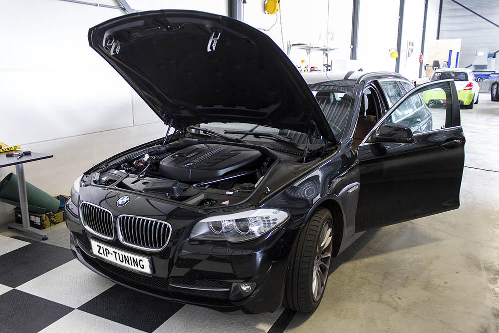 reprogrammation bmw 1 series 120d 190 cv f20 f21 lci 2015. Black Bedroom Furniture Sets. Home Design Ideas