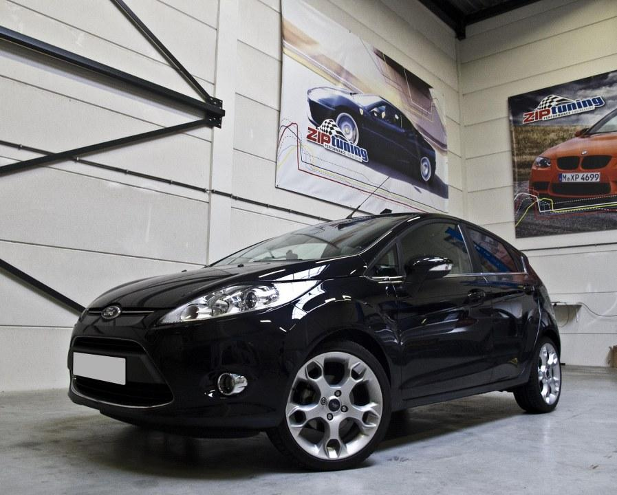 reprogrammation ford fiesta st 1 5t ecoboost 200 cv mk8. Black Bedroom Furniture Sets. Home Design Ideas
