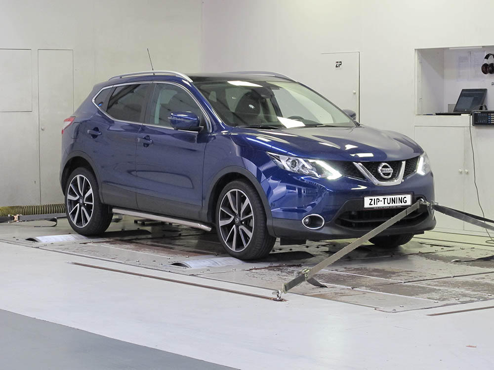 reprogrammation nissan qashqai 1 2 dig t 115 cv 02 2014. Black Bedroom Furniture Sets. Home Design Ideas