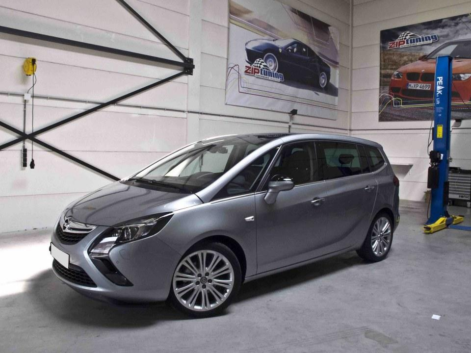 reprogrammation opel zafira 1 6 t 170 cv c 2011. Black Bedroom Furniture Sets. Home Design Ideas
