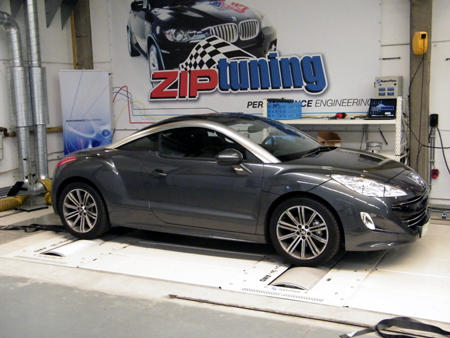 reprogrammation peugeot rcz 2 0 hdi 163 cv 2010 2013. Black Bedroom Furniture Sets. Home Design Ideas