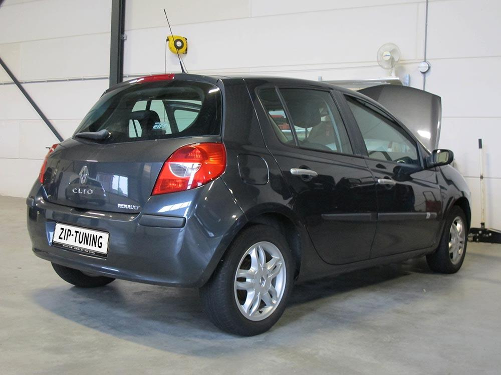 reprogrammation renault clio 1 2 tce 100 cv iii ph1 2005 2009. Black Bedroom Furniture Sets. Home Design Ideas