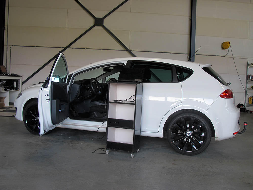 reprogrammation seat leon 1 9 tdi 105 cv 1p 2005 2012. Black Bedroom Furniture Sets. Home Design Ideas