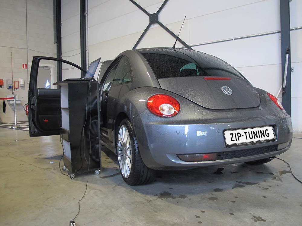 reprogrammation volkswagen new beetle 1 9 tdi 90 cv 1999. Black Bedroom Furniture Sets. Home Design Ideas