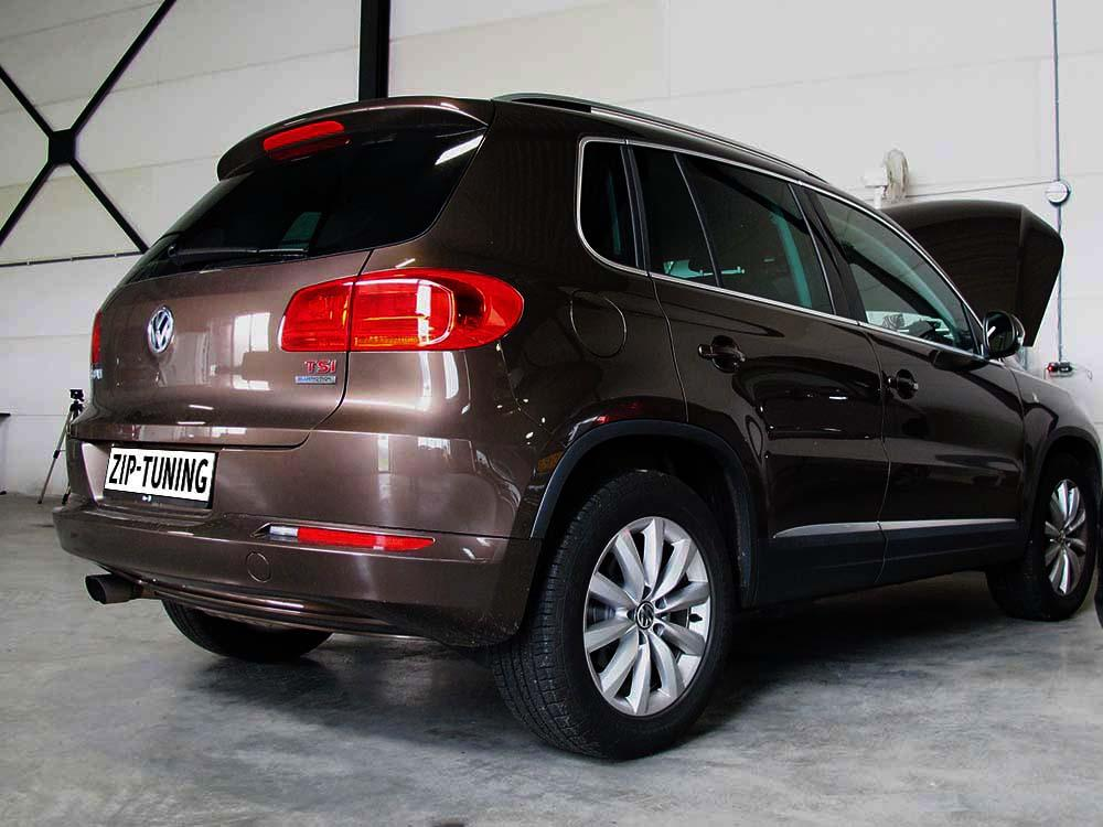 reprogrammation volkswagen tiguan 1 4 tsi 125 cv 2015. Black Bedroom Furniture Sets. Home Design Ideas