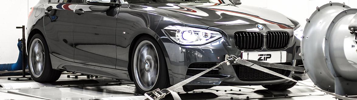 BMW_1_series_M135i_320_pk_F20_banner_ziptuning