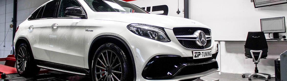 Mercedes-Benz_AMG_GLE_63_S_4MATIC_Coupe_banner