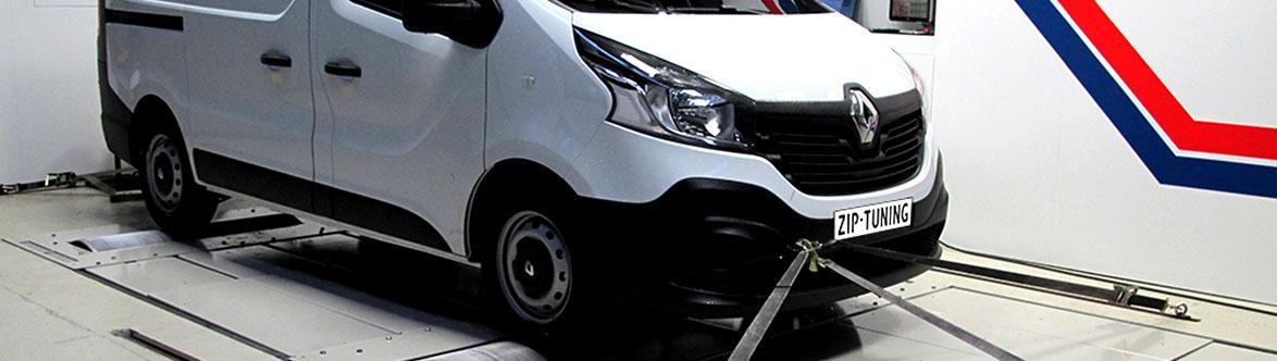 Renault_Trafic_1.6_dCi_90_pk_(2014->)_(2015)