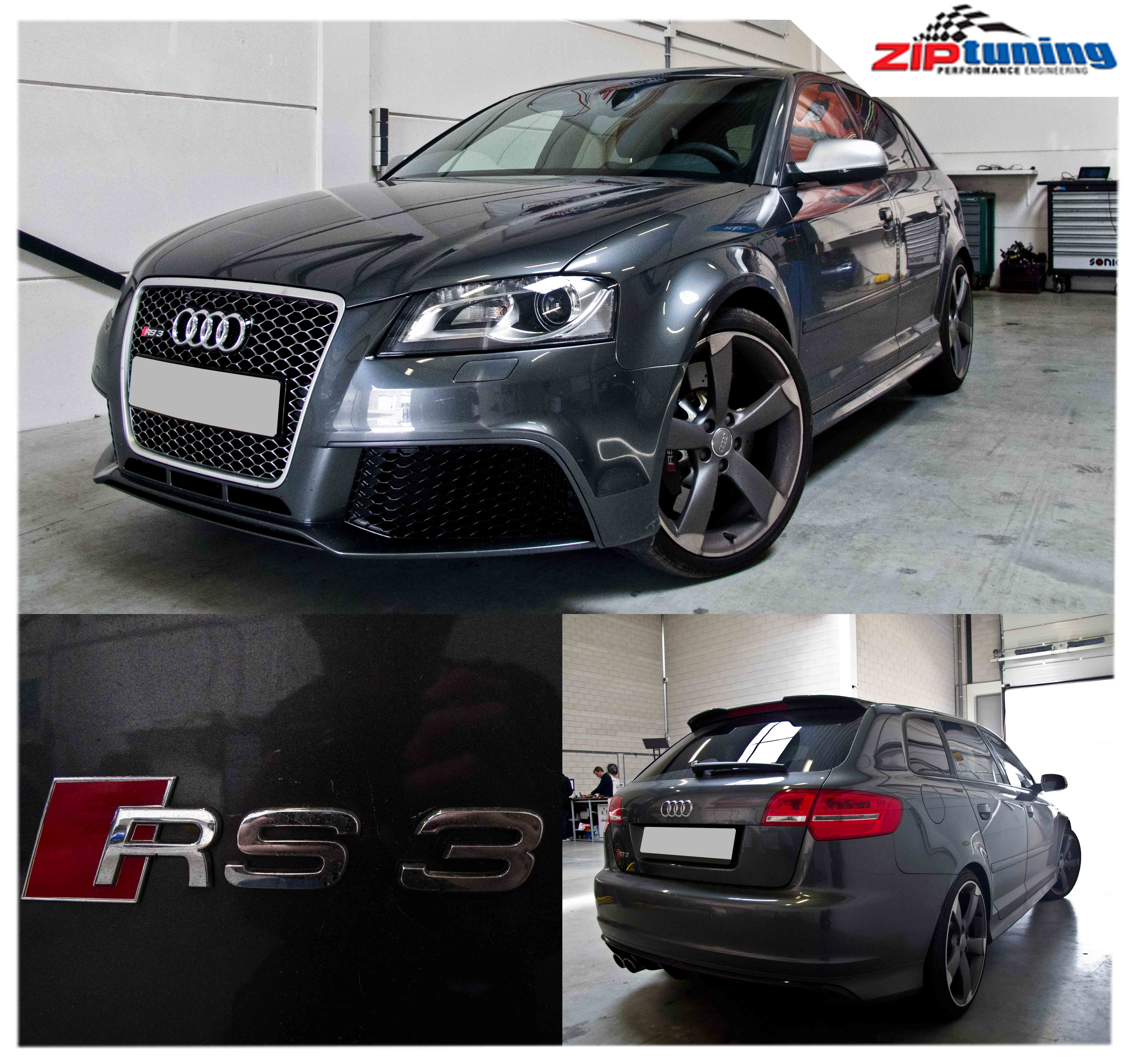 reprogrammation audi a3 1 4 tfsi 125 cv 8p 2008 2012. Black Bedroom Furniture Sets. Home Design Ideas