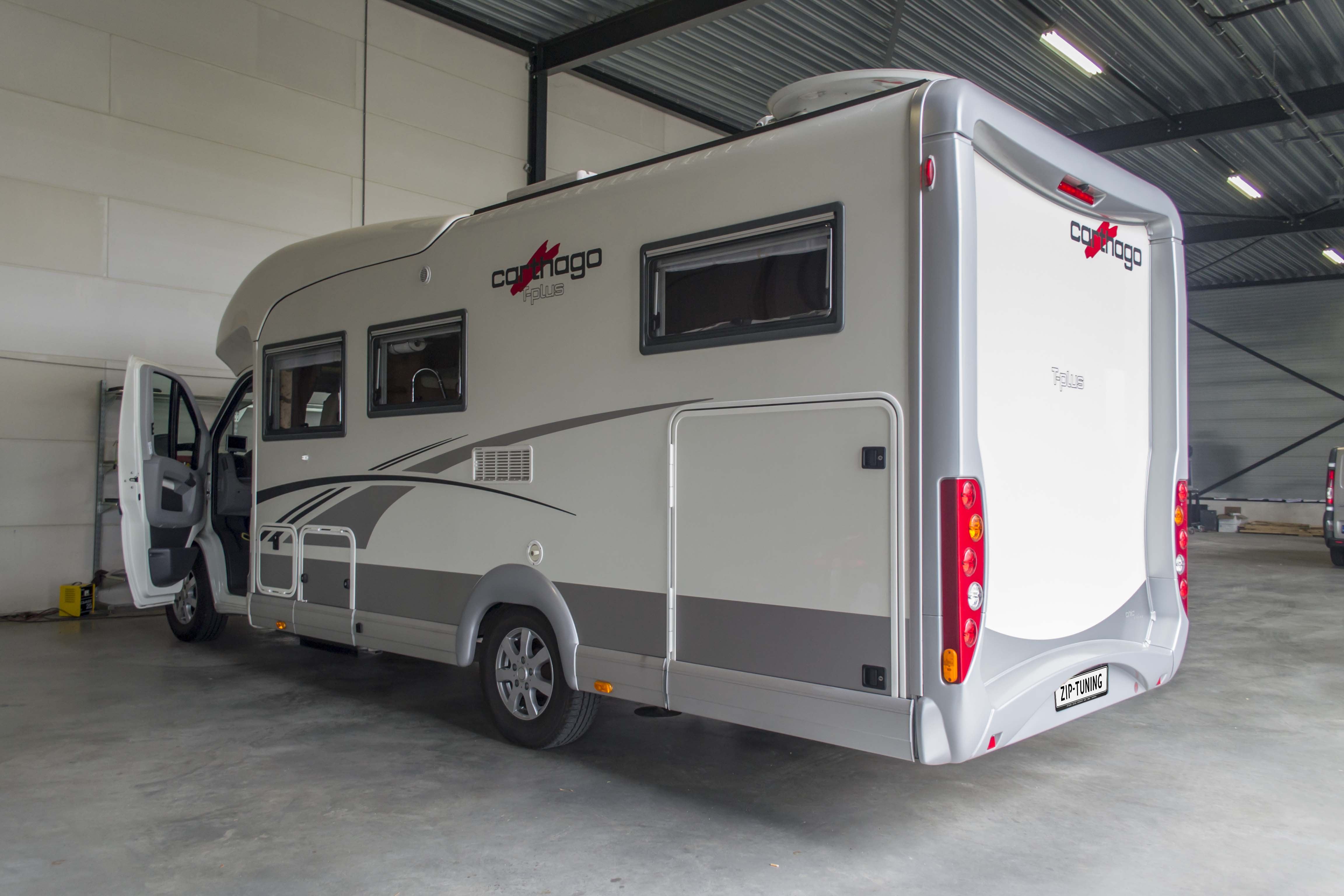 reprogrammation fiat ducato 2 3 multijet 130 cv 2016. Black Bedroom Furniture Sets. Home Design Ideas