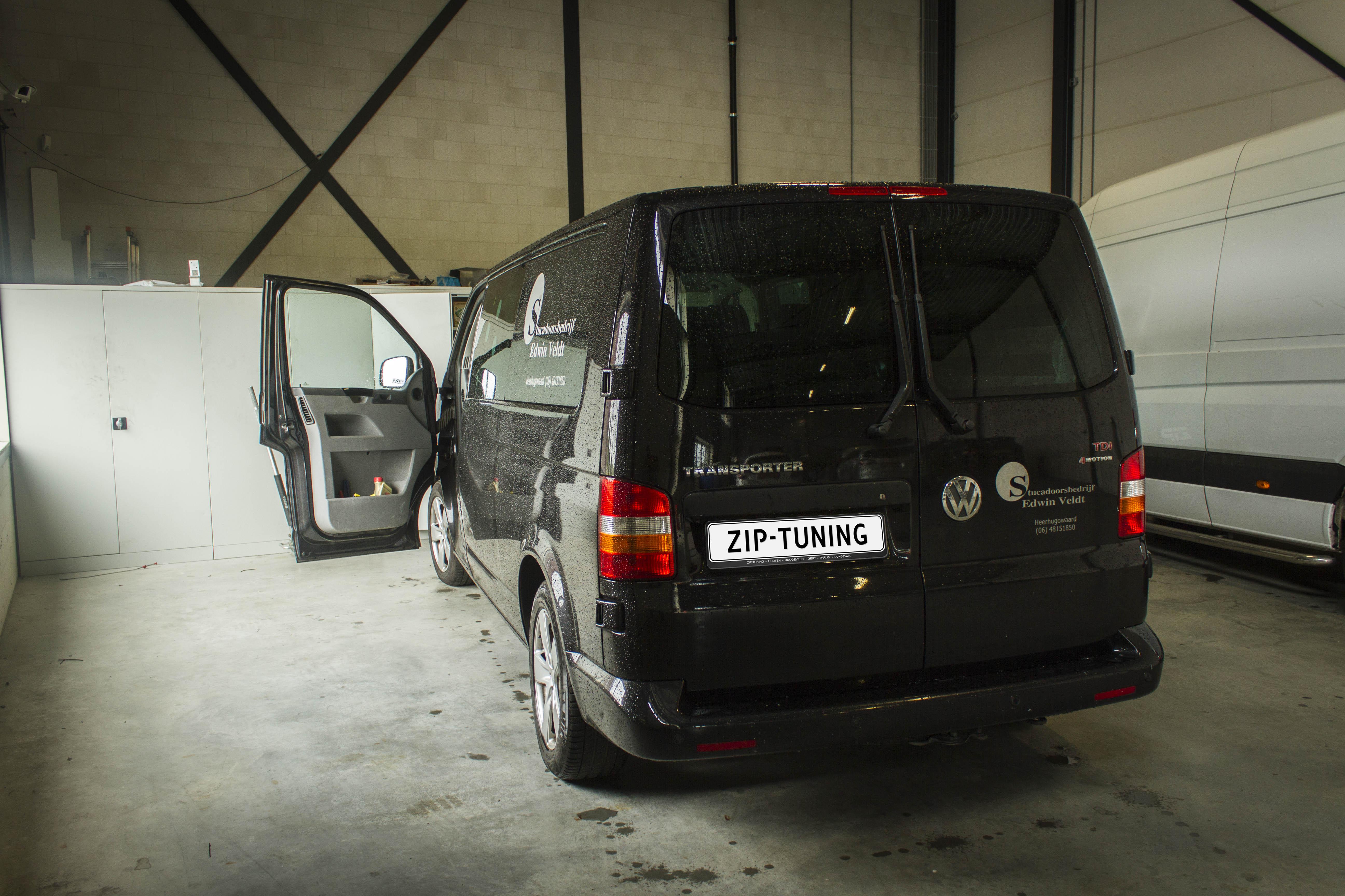 reprogrammation volkswagen transporter multivan 2 5 tdi 130 cv t5 2003 2009. Black Bedroom Furniture Sets. Home Design Ideas